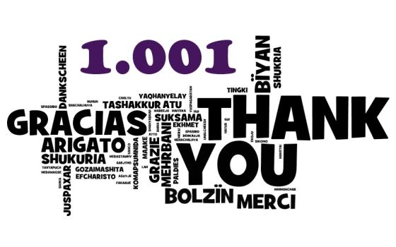 1001-gracias