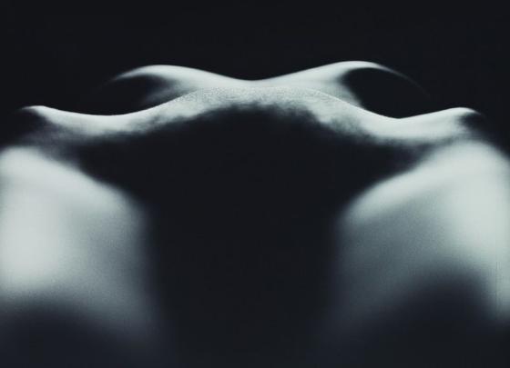 Asymetria. de Zbigniew Dlubak